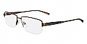 Calvin Klein Eyeglasses ck7323