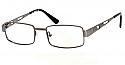 Adensco Eyeglasses HECTOR