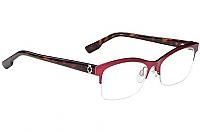 Spy Optic Eyeglasses Avery