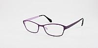 William Morris London Eyeglasses WL4103