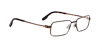 Spy Optic Eyeglasses Dalton