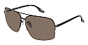 Phat Farm Sunglasses 5054