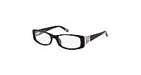 Cover Girl Eyeglasses CG 422