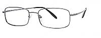 Hart Schaffner Marx Eyeglasses HSM T141