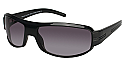 Runway-Sunwear Sunglasses RS611