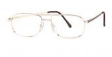 National Eyeglasses Toro