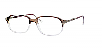Woolrich Eyeglasses 7781