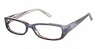 Jill Stuart Eyeglasses JS 277