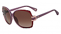 Diane Von Furstenberg Sunglasses DVF585S MADISON