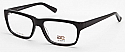 Artistik Eyeglasses ART 409