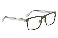 Spy Optic Eyeglasses Heath