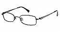 O!O Eyeglasses 830024