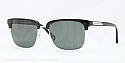 Brooks Brothers Sunglasses BB4021