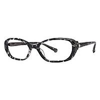 Affliction Eyeglasses KELLY