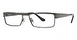 Adin Thomas Eyeglasses AT-198