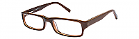 Sight For Students Eyeglasses SFS26