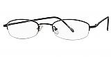 Modern Eyeglasses Ace