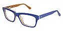 Derek Lam Eyeglasses DL240