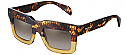 Prada Sunglasses PR 01QS