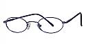 Via Roma Eyeglasses 517