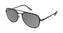 MODO Sunglasses MS651