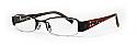 Mystique Eyeglasses 5008