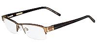 Karl Lagerfeld Eyeglasses KL206