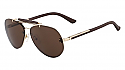 Calvin Klein Sunglasses ck7362SP