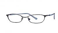Harve' Benard Eyeglasses  535