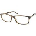 Horizon Eyeglasses H-VIEW
