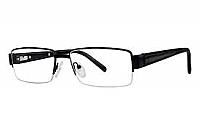 B.M.E.C. Eyeglasses Big Top