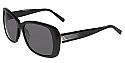 Calvin Klein Sunglasses ck7814S