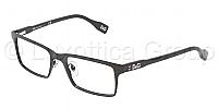 D&G Eyeglasses DD5115