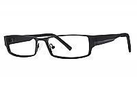 G.V. Executive Eyeglasses GVX512