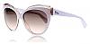 Dior Sunglasses DIOR GLISTEN 1/S