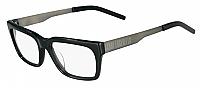Karl Lagerfeld Eyeglasses KL765