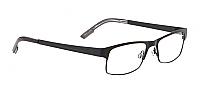 Spy Optic Eyeglasses Miles