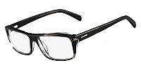 Jil Sander Eyeglasses JS2687