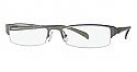 Core by Imagewear Eyeglasses Core 818