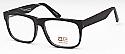 Artistik Eyeglasses ART 304