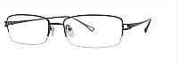 Hart Schaffner Marx Eyeglasses HSM T147