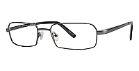 Michael Ryen Eyeglasses MR-166