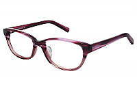 Vision's Eyeglasses 211A