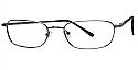 Via Roma Eyeglasses 536