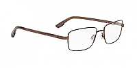Spy Optic Eyeglasses Colton