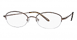 Revolution Eyeglasses REV475