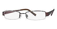 Casino Eyeglasses Logan