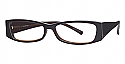 Adin Thomas Eyeglasses AT-106