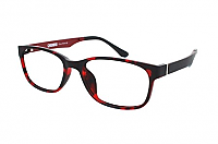 Ultra Tech Eyeglasses UT115