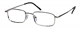 Casino Budget Eyeglasses CB1052